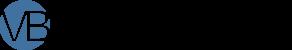 Vandret_Mørk_PNG---Uden-baggrund_Stor_(4000x824)